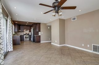 Photo 8: RANCHO SAN DIEGO House for sale : 4 bedrooms : 3806 Avenida Johanna in La Mesa