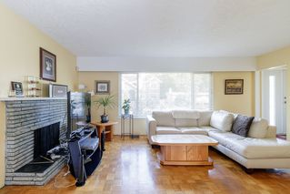 Photo 8: 3443 RALEIGH Street in Port Coquitlam: Woodland Acres PQ House for sale : MLS®# R2443261
