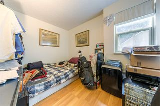 "Photo 6: 316 9857 MANCHESTER Drive in Burnaby: Cariboo Condo for sale in ""BARCLAY WOODS"" (Burnaby North)  : MLS®# R2445859"