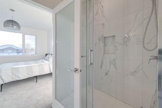 Photo 25: 11016 129 Street in Edmonton: Zone 07 House for sale : MLS®# E4198095
