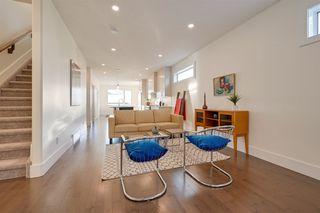 Photo 3: 11016 129 Street in Edmonton: Zone 07 House for sale : MLS®# E4198095