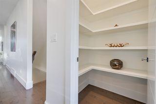 Photo 13: 11016 129 Street in Edmonton: Zone 07 House for sale : MLS®# E4198095