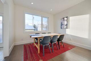 Photo 16: 11016 129 Street in Edmonton: Zone 07 House for sale : MLS®# E4198095