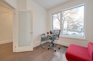 Photo 20: 11016 129 Street in Edmonton: Zone 07 House for sale : MLS®# E4198095