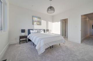 Photo 23: 11016 129 Street in Edmonton: Zone 07 House for sale : MLS®# E4198095