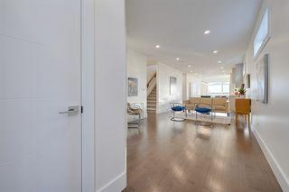 Photo 5: 11016 129 Street in Edmonton: Zone 07 House for sale : MLS®# E4198095