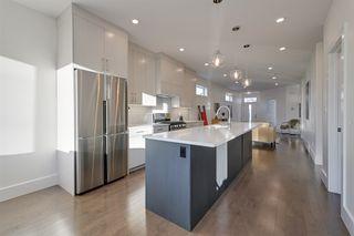 Photo 12: 11016 129 Street in Edmonton: Zone 07 House for sale : MLS®# E4198095