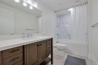 Photo 33: 11016 129 Street in Edmonton: Zone 07 House for sale : MLS®# E4198095