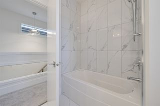 Photo 34: 11016 129 Street in Edmonton: Zone 07 House for sale : MLS®# E4198095