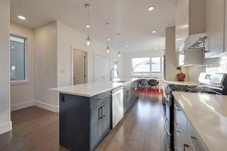 Photo 10: 11016 129 Street in Edmonton: Zone 07 House for sale : MLS®# E4198095