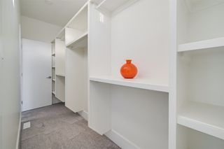 Photo 24: 11016 129 Street in Edmonton: Zone 07 House for sale : MLS®# E4198095
