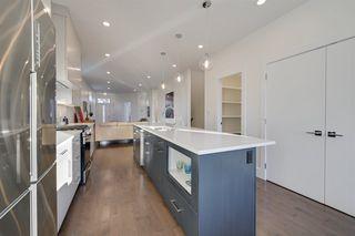 Photo 11: 11016 129 Street in Edmonton: Zone 07 House for sale : MLS®# E4198095