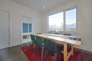 Photo 17: 11016 129 Street in Edmonton: Zone 07 House for sale : MLS®# E4198095