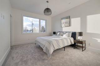 Photo 4: 11016 129 Street in Edmonton: Zone 07 House for sale : MLS®# E4198095