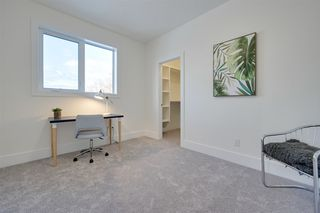 Photo 28: 11016 129 Street in Edmonton: Zone 07 House for sale : MLS®# E4198095