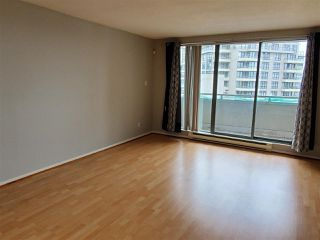 """Photo 2: 903 8248 LANSDOWNE Road in Richmond: Brighouse Condo for sale in """"RICHMOND TOWERS"""" : MLS®# R2465282"""