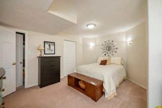 Photo 24: 39 Sierra Nevada Way SW in Calgary: Signal Hill Detached for sale : MLS®# C4302227