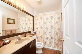 Photo 17: 39 Sierra Nevada Way SW in Calgary: Signal Hill Detached for sale : MLS®# C4302227