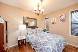 Photo 13: 39 Sierra Nevada Way SW in Calgary: Signal Hill Detached for sale : MLS®# C4302227