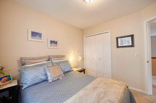 Photo 21: 39 Sierra Nevada Way SW in Calgary: Signal Hill Detached for sale : MLS®# C4302227