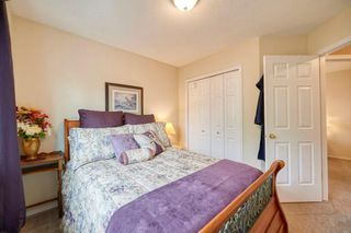 Photo 19: 39 Sierra Nevada Way SW in Calgary: Signal Hill Detached for sale : MLS®# C4302227