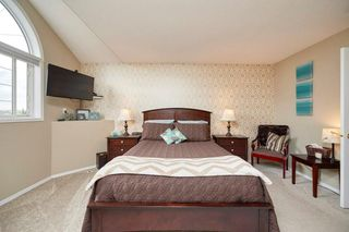 Photo 11: 39 Sierra Nevada Way SW in Calgary: Signal Hill Detached for sale : MLS®# C4302227