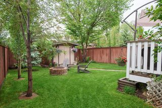 Photo 29: 39 Sierra Nevada Way SW in Calgary: Signal Hill Detached for sale : MLS®# C4302227