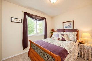 Photo 18: 39 Sierra Nevada Way SW in Calgary: Signal Hill Detached for sale : MLS®# C4302227