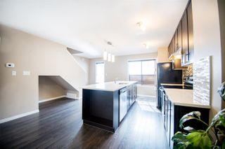 Photo 13: 1618 Towne Centre Boulevard in Edmonton: Zone 14 Townhouse for sale : MLS®# E4203611