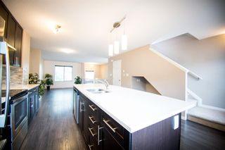 Photo 9: 1618 Towne Centre Boulevard in Edmonton: Zone 14 Townhouse for sale : MLS®# E4203611