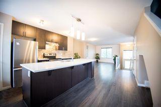Photo 10: 1618 Towne Centre Boulevard in Edmonton: Zone 14 Townhouse for sale : MLS®# E4203611