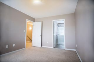 Photo 16: 1618 Towne Centre Boulevard in Edmonton: Zone 14 Townhouse for sale : MLS®# E4203611