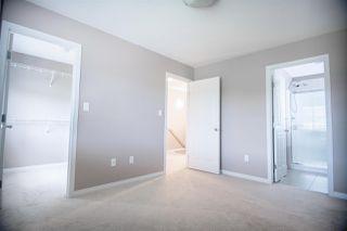 Photo 15: 1618 Towne Centre Boulevard in Edmonton: Zone 14 Townhouse for sale : MLS®# E4203611