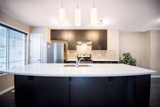 Photo 12: 1618 Towne Centre Boulevard in Edmonton: Zone 14 Townhouse for sale : MLS®# E4203611