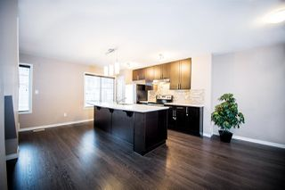 Photo 11: 1618 Towne Centre Boulevard in Edmonton: Zone 14 Townhouse for sale : MLS®# E4203611