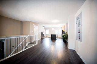 Photo 6: 1618 Towne Centre Boulevard in Edmonton: Zone 14 Townhouse for sale : MLS®# E4203611