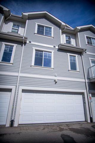 Photo 24: 1618 Towne Centre Boulevard in Edmonton: Zone 14 Townhouse for sale : MLS®# E4203611