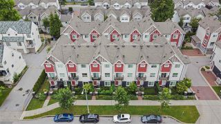 "Photo 35: 5 14177 103 Avenue in Surrey: Whalley Townhouse for sale in ""The Maple"" (North Surrey)  : MLS®# R2470471"