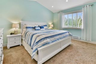 "Photo 23: 5 14177 103 Avenue in Surrey: Whalley Townhouse for sale in ""The Maple"" (North Surrey)  : MLS®# R2470471"