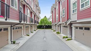 "Photo 31: 5 14177 103 Avenue in Surrey: Whalley Townhouse for sale in ""The Maple"" (North Surrey)  : MLS®# R2470471"
