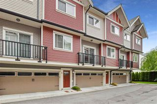 "Photo 33: 5 14177 103 Avenue in Surrey: Whalley Townhouse for sale in ""The Maple"" (North Surrey)  : MLS®# R2470471"