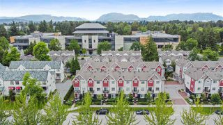 "Photo 37: 5 14177 103 Avenue in Surrey: Whalley Townhouse for sale in ""The Maple"" (North Surrey)  : MLS®# R2470471"