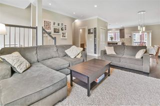 "Photo 16: 5 14177 103 Avenue in Surrey: Whalley Townhouse for sale in ""The Maple"" (North Surrey)  : MLS®# R2470471"