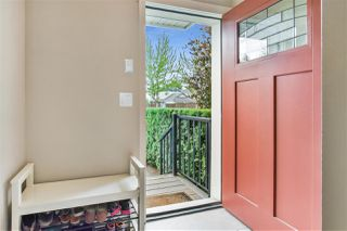 "Photo 5: 5 14177 103 Avenue in Surrey: Whalley Townhouse for sale in ""The Maple"" (North Surrey)  : MLS®# R2470471"