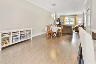"Photo 7: 5 14177 103 Avenue in Surrey: Whalley Townhouse for sale in ""The Maple"" (North Surrey)  : MLS®# R2470471"