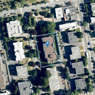 Photo 27: 110 2529 Wark St in : Vi Hillside Condo Apartment for sale (Victoria)  : MLS®# 845367