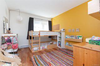 Photo 11: 110 2529 Wark St in : Vi Hillside Condo Apartment for sale (Victoria)  : MLS®# 845367