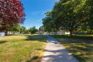 Photo 22: 110 2529 Wark St in : Vi Hillside Condo Apartment for sale (Victoria)  : MLS®# 845367
