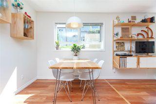 Photo 7: 110 2529 Wark St in : Vi Hillside Condo Apartment for sale (Victoria)  : MLS®# 845367