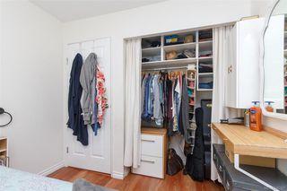 Photo 15: 110 2529 Wark St in : Vi Hillside Condo Apartment for sale (Victoria)  : MLS®# 845367